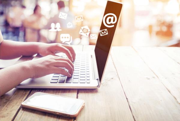 digitalización de documentos y gestión documental